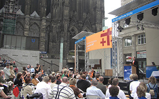 0706_Germany_A